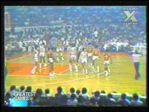 1982 Reinforced Conference Toyota vs. San Miguel 03 Third Quarter.mpg