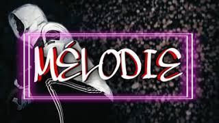 BLKS - MÉLODIE - prod by kalem beats