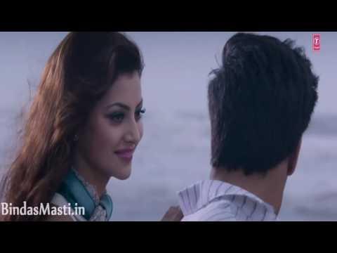 sanam-re-title-song-full-video-|-pulkit-samrat,-yami-gautam,-urvashi-rautela-|-divya-khosla-kumar