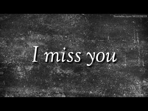 I miss you (part 2) | very sad whatsapp status