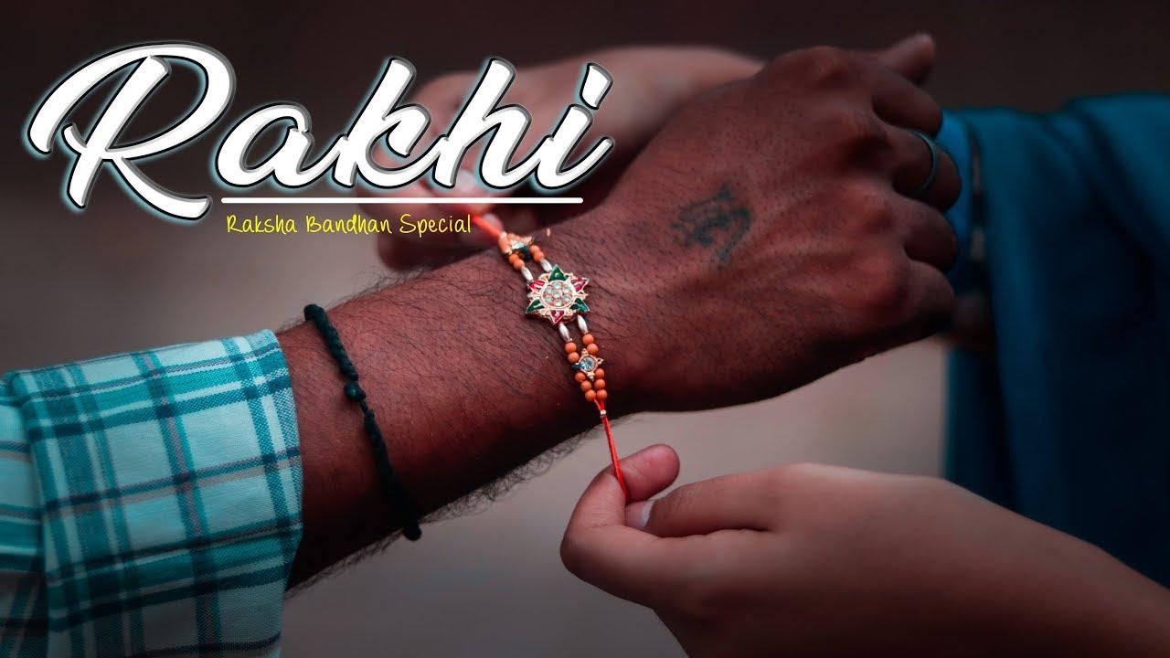 Rakhi - Raksha Bandhan Special | 25 Hours Entertainment