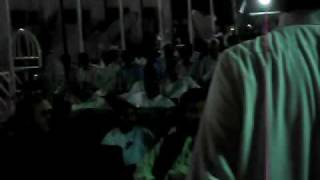 Chapri Cherat Rahman Ghani Khattak 14 Aug 2009 Doha Qatar EL SEIF ENGINEERING COMPANY