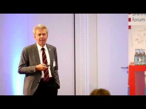 BZF Hessen 2015 - Reinhold Wurster (LBST)