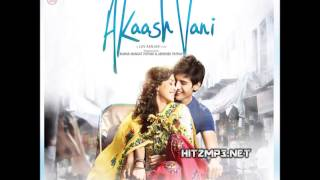 "Crazy Lover from the movie: Aakash Vani ""HQ"" ""HD"" Singer: Vishal Dadlani and Sunidhi Chauhan"