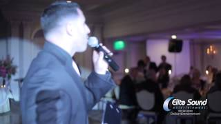 Live @ Park Savoy 4-25-13 - Elite Sound Entertainment