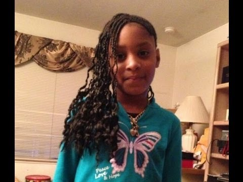 Two men charged with murder in death of Oakland girl