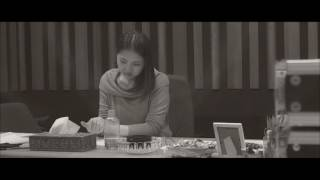 阿部真央 「母である為に」MV(7thアルバム「Babe.」収録) 7thアルバム「...