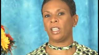 Isis Cosmetic Medical Centers Patient Testimonial #2 Thumbnail