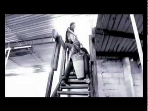 Musunge Mushe - Dalisoul Ft. Shyman Shaizo (Official Video)