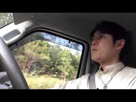 車映像421植物性歯磨きジェルさわやかリーモ2人目の奇跡