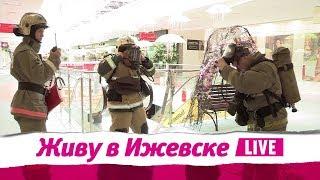 видео ПЕРЕПРОФИЛИРОВАНИЕ ШКАФА
