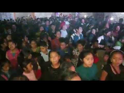 Traicionera (Rigo Tovar) con Paulo el mensajero de la cumbia 💃🕺 from YouTube · Duration:  4 minutes 58 seconds
