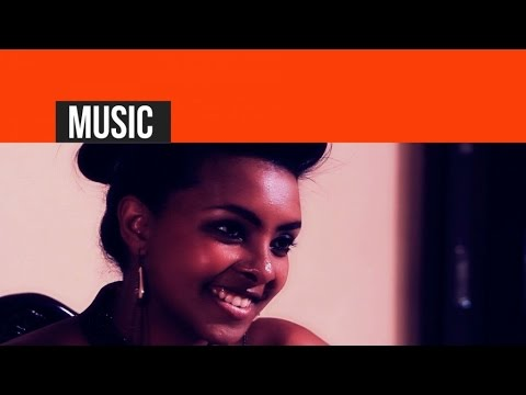 LYE.tv - Aman Ghirmay (Panda) - Mfllay | ምፍልላይ - New Eritrean Music 2015 thumbnail
