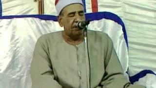 الشيخ على الشيمى 1