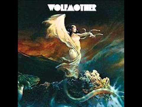 Download WolfMother Woman Lyrics