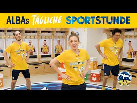 la-hora-de-deporte-en-casa-con-alba-berlín---parte-2/3- -albas-tägliche-sportstunde-en-español