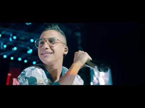 La Melodia Perfecta - Gio & Gabo - BUUM BUUM (Video Oficial)