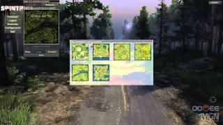 Spin Tires 2014 - Instalar Mods y mapas