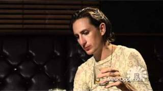 from the horse s mouth ep 3 kirin j callinan
