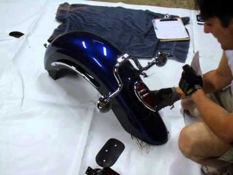 yamaha road star 1700 wiring diagram yamaha image yamaha road star tail light wiring diagram yamaha auto wiring on yamaha road star 1700 wiring
