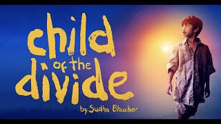 Child of the Divide audience reactions