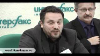 Чечня не выселяет таджикских эмигрантов