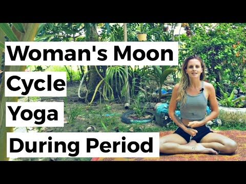 woman's-moon-cycle-yoga-to-practice-during-your-period