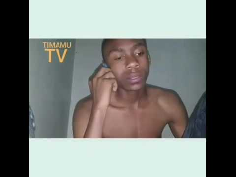sex man in tanzania thumbnail