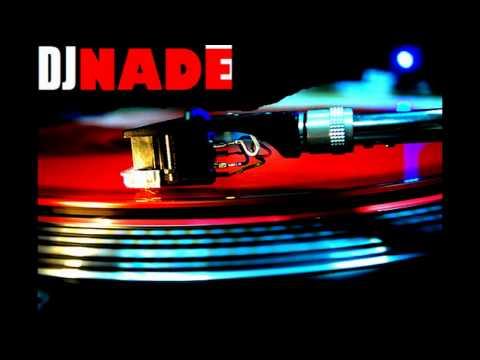 DJ NADE-DRUMSTEP