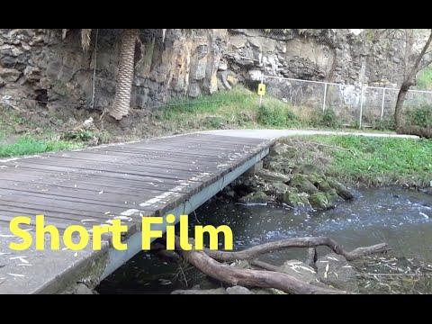 merri creek trail youtube. Black Bedroom Furniture Sets. Home Design Ideas