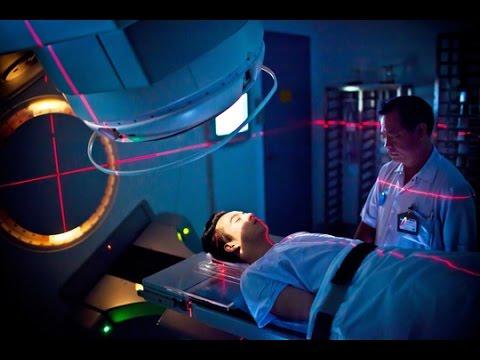 FBNC-Khám chữa bệnh ung thư tại bệnh viện FV: BHXH sẽ đồng chi trả
