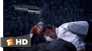 North by Northwest (1959) - The Ending Scene (10/10) | Movieclips