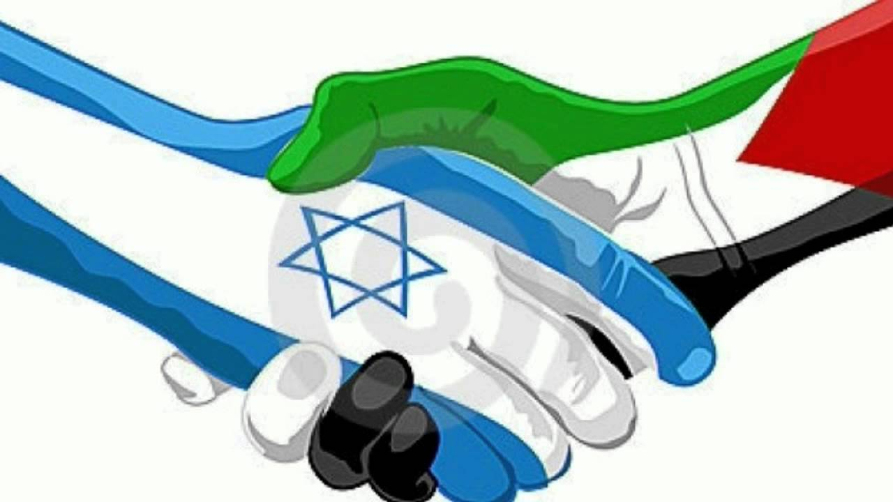 Can Russia Successfully Mediate the Israel-Palestine Peace Process?