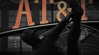 """Black & Orange"" by San Quinn, Big Rich, Cellski, DaVinci, Roach Gigz (Prince Aries & DJ Amen)"