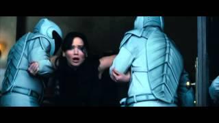 Theta Sound - 'Space Warriors' Promo