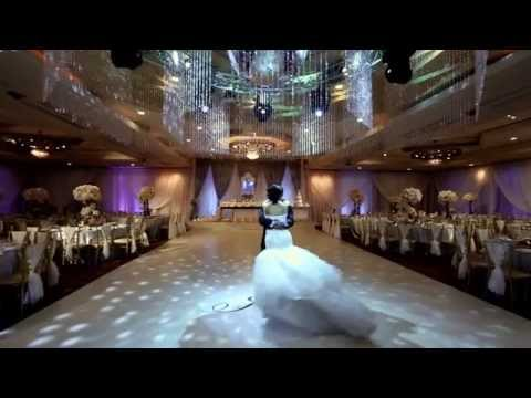 Wedding Planning with L.A. Banquets - The Best Wedding Venues in Los Angeles