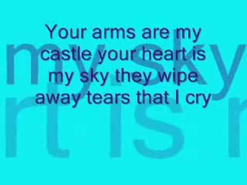Cascada Song Lyrics!