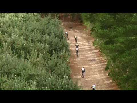 Live Broadcast - Stage 1 - 2019 Absa Cape Epic