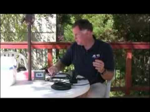 How NMEA 2000 Network Works from YouTube · Duration:  11 minutes 57 seconds