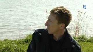 Rencontre avec Patrick Dils