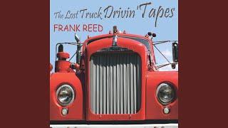 A Trucker