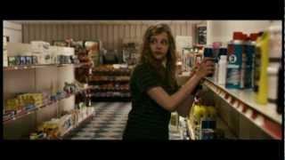 Texas Killing Fields | deutscher / german Trailer