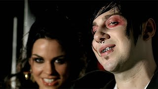 Repeat youtube video Avenged Sevenfold - Beast And The Harlot (Video)
