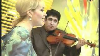 Adriana Ochisanu & Cornel Botgros -M-am indragostit.mpg