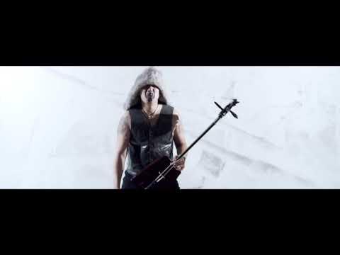 Tengger Cavalry - War Horse (Official Teaser)