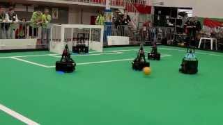 Portuguese Open 2013