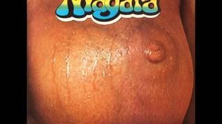 Niagara - Complete Recordings (1971-1972) [3 Full Albums]