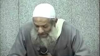 نسب شيخ الاسلام ابن تيمية   جده