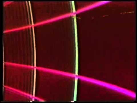 Antenna Fundamentals 1 Propagation