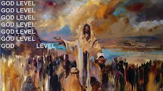 Kanye West: God Leטel (feat. Barack Obama)